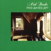 Nick Drake - Time Has Told Me