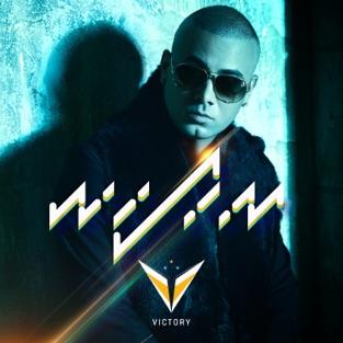 Victory – Wisin