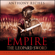 Anthony Riches - The Leopard Sword: Empire IV