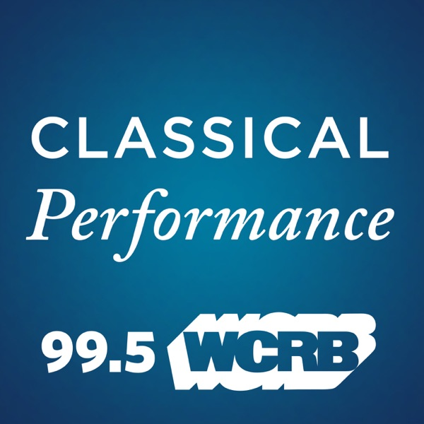 Classical Performance Podcast