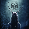Heilung - Lifa  artwork