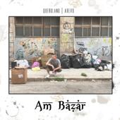 Am Bazar