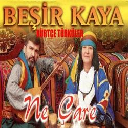 Kürtçe Türküler Ne Çare