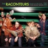 Steady, As She Goes - Single, The Raconteurs