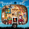 Crowded House - Don't Dream It's Over artwork