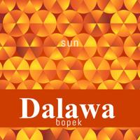 Download Mp3 Bopek - Dalawa Sun - Single
