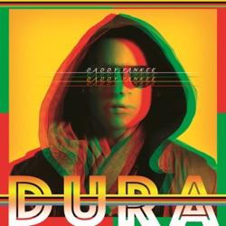 View album Dura - Single