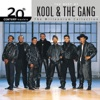 20th Century Masters: The Millennium Collection: The Best Of Kool & The Gang