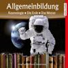Martin Zimmermann - Kosmologie, Die Erde, Das Wetter (Reihe Allgemeinbildung) Grafik