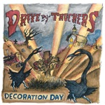 Drive-By Truckers - The Deeper In