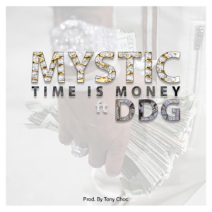 Time Is Money (feat. DDG) - Single Mp3 Download