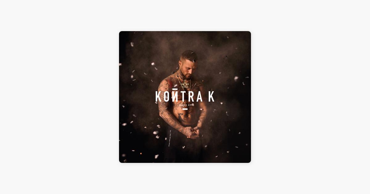 Erde Knochen Bonus Ep Von Kontra K Bei Apple Music