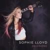 Sophie Lloyd - Zombie Dance
