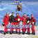 Medicopter 117: Jedes Leben zählt, Vol. 3 (Die Originalmusik aus der RTL Serie) - Sylvester Levay