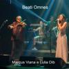 Beati Omnes feat Lulia Dib Single