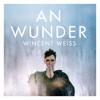 Wincent Weiss - An Wunder Grafik