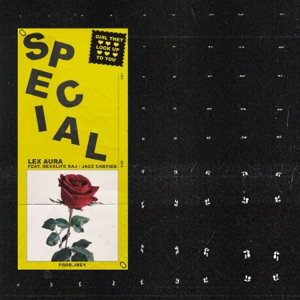 Special (feat. Rexx Life Raj & Jazz Cartier) - Single Mp3 Download