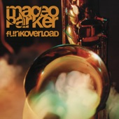 Maceo Parker - Inner City Blues