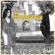 "Bholepan (From ""Ashke"" Soundtrack) [with Jatinder Shah] - Rakesh Maini"
