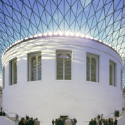 Galleries of the British Museum - The British Museum - The British Museum