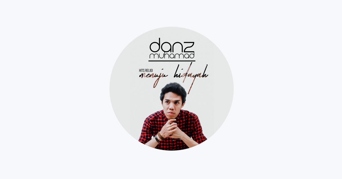 Danz Muhamad