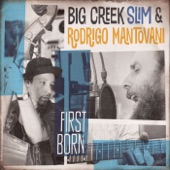 Big Creek Slim - How Come You Hold Your Head so High