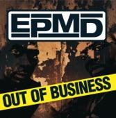 EPMD - Symphony 2000 (feat. Redman, Method Man & Lady Luck)