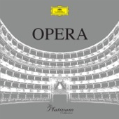 "Giacomo Puccini - Turandot / Act 3: ""Nessun dorma!"""