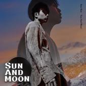 Sun And Moon-SAM KIM
