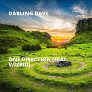 One Direction (feat. Wizkid) - Single Mp3 Download