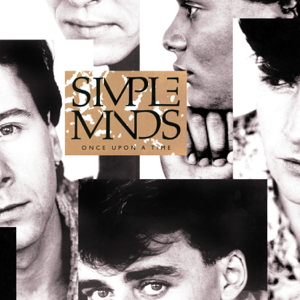 """Simple Minds - Don't You (Forget About Me) [12"""" Version]"""