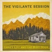 Laney Lou and the Bird Dogs - Lonely Tracks
