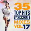 In My Feelings (Workout Remix 128 BPM) - Power Music Workout