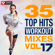 High Hopes (Workout Remix 160 BPM) - Power Music Workout