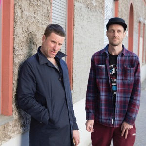 Sleaford Mods - EP Mp3 Download
