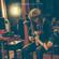 Ex-Factor (BBC Live Session) - JP Cooper