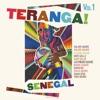 Teranga! Senegal, Vol. 1