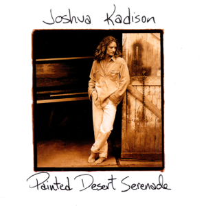 Joshua Kadison - Beautiful in My Eyes