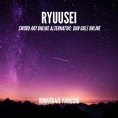 Ryuusei (From