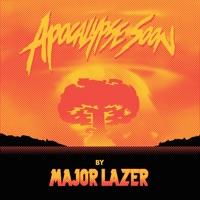 Apocalypse Soon - EP Mp3 Download