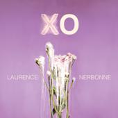 [Download] Montréal XO MP3