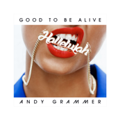 Good To Be Alive (Hallelujah) - Andy Grammer - Andy Grammer