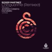 Chinguarime (Donatello Remix)