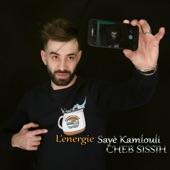 L'Energie Sayè Kemlouli