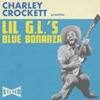Charley Crockett - Lil GLs Blue Bonanza Album