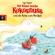 Ingo Siegner - Der kleine Drache Kokosnuss und die Reise zum Nordpol