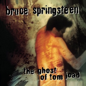 The Ghost of Tom Joad Mp3 Download