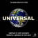 Universal Studios Fanfare - Main Theme - Geek Music