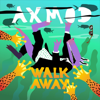 Walk Away (feat. Omz)