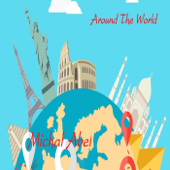 Around The World-Michal Abel